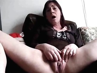 Another German Dirty Fuckslut