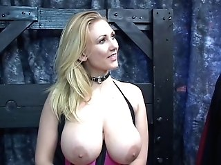 Bi sexual dominatoin bdsm tube