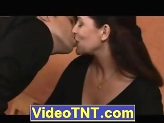 Amwf karla kush interracial with asian guy tmb XXX