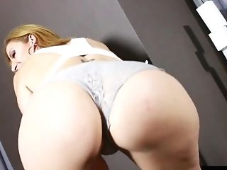 Big Black Knight Rome Major Mouth Fucks Huge-boobed Phat Ass Milky...