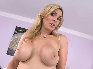 She Looks Like A Whore - Mummy Tanya Tate