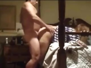 German Mom Son-in-law  Homemade.mp4