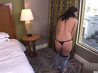 Incredible Pornography Scene Mummy Craziest Utter Version