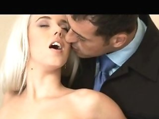 69er Jism Shot! Man Fucks A Married Woman