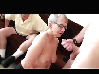 with you agree. creampie gangbang sopron mit vicky wilfing excellent phrase