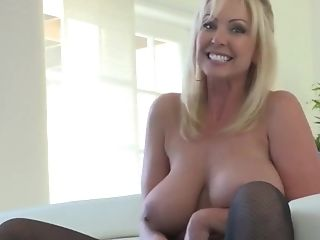 error. The matchless busty milf cum splatter suggest you come