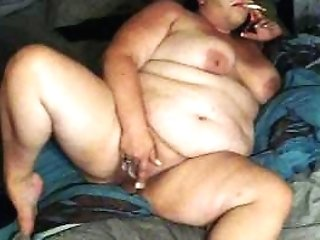Smoking With Kitty Have Fun And Spread Web Cam Display
