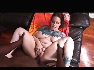 Mummy Loves Big Black Cock - Nakedcamwomendotcom