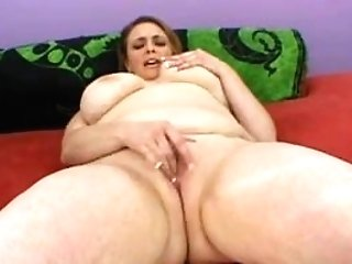 Bbw Threesome Rough Hump