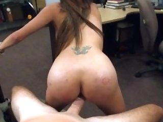Big Tit Mom Fucks Friend Toon Crazy Tart Brought In A Gun, She Still