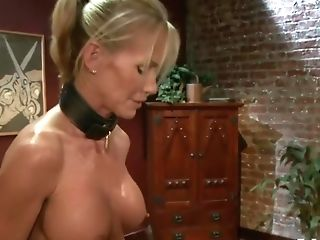 Bdsm porn video sexy