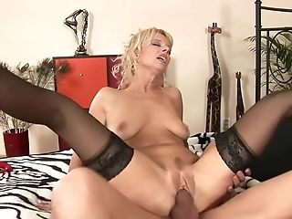 Gilf Loves To Fuck