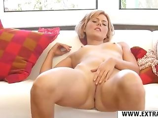 Big Tits Mom Rebecca Fucking Good Teenage Step-sonnie