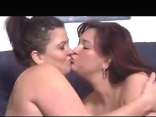 German Matures Bbw Lesbos