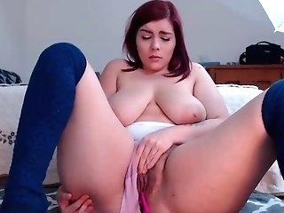 Matures Chubby Yankee Web Cam-bitch