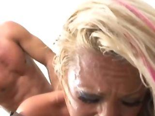 Pornstarplatinum Huge-boobed Blonde Tanya James Hard-core Banged