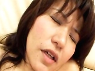 Kanako Nishiura Free Japanese Porno- Visit My Profile Fore More Flicks