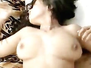 Indian Nubile Fucked Hard By Old Folks