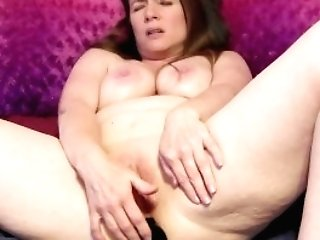 Subjugated Mommy Takes It In The Arse From Sonny (simulated With...