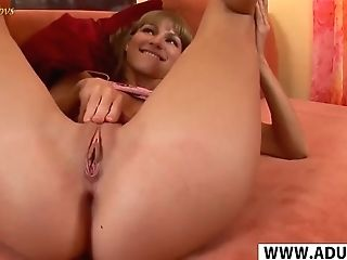 Realy Nice Mommy Michael Fuck Hot Tender Bud