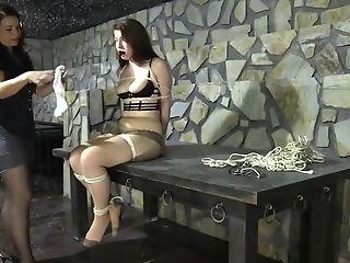 Fabulous Pornography Flick Cougar Hot Total Version