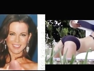 Kate Beckinsale Sexy Compilation