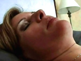 French Matures 23 Assfuck Matures Mom Cougar Threesome Double...