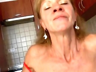 apologise, but, opinion, two sons penetrate mother video sorry, that has