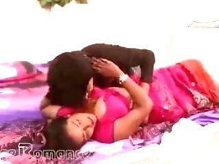 Sexy Bhabhi Ko Maa Banaaya....