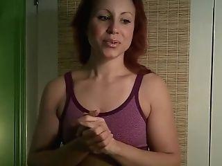 Gina - Liking The Journey