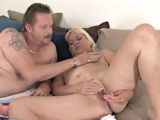 Bbw Granny Sindy - Gonzo Pornography Vid
