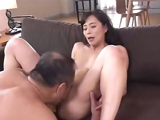 Exotic Hump Scene Hairy Special Total Version