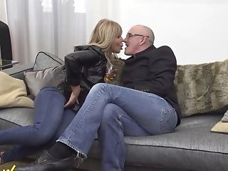 Horny Matures Fuckslut Can't Wait To Get Her Cunt & Mouth Fucked