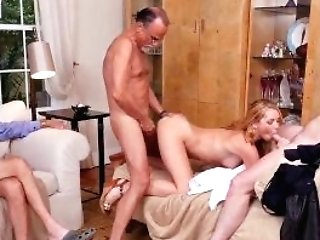 Inexperienced Teenagers Busted By Mom And Petite Teenage Wants To...