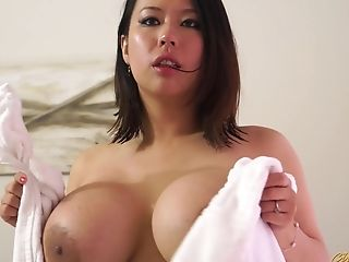 Asian Rubdown - Tigerr Benson Xxx Mummy Pornography