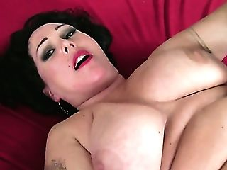 Big Bottomed Bbw Whore Is Indeed Into Fucking And She's Got...