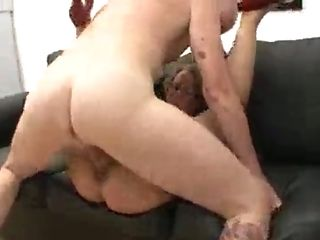 Step Mom Loves Assfucking And Deepthroat More On Goxxxhd