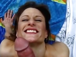 Matures Jizz Shot Compilation Vol 14