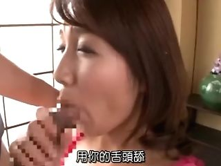 Nextdoor Lady Cums And Cums In Undergarments