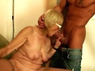 I Just Fucked My Wifey S Old Mom Hd