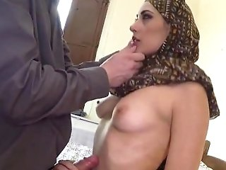First-timer Matures Orgasm Hd And Country Teenager