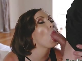 Dad Fuck Ally's Daughter-in-law In The Bathroom Hd Auntie To...