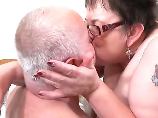 Amazing Porno Movie Big Tits Attempt To Witness For , Check It