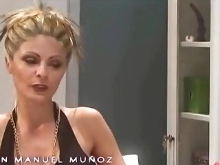 Sexo Seguro - Episodio 12 - Playboy Tv Serie - Latino