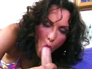 Isabella Likes Backdoor Sex Before Going To Couch