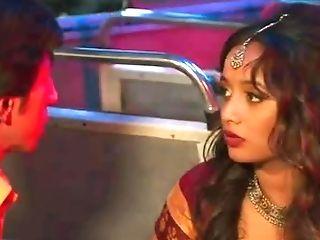 Bollywood Indian Desi Model Fuck