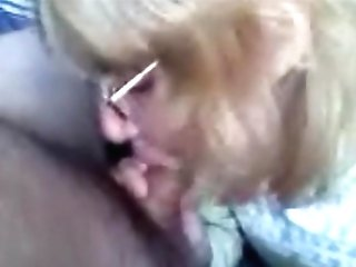 Dt Friend Gives Me My First-ever Deepthroat