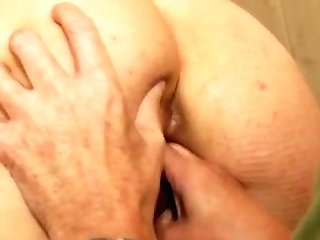Old Woman Squirt Xxx Every Chunk On The
