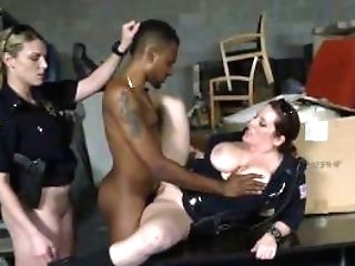 Inexperienced Swimsuit Mummy Anal Invasion And Big Black Cock...