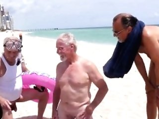 Old Man Teenager Beaver And Matures Old Mom Hd And Horny Old...